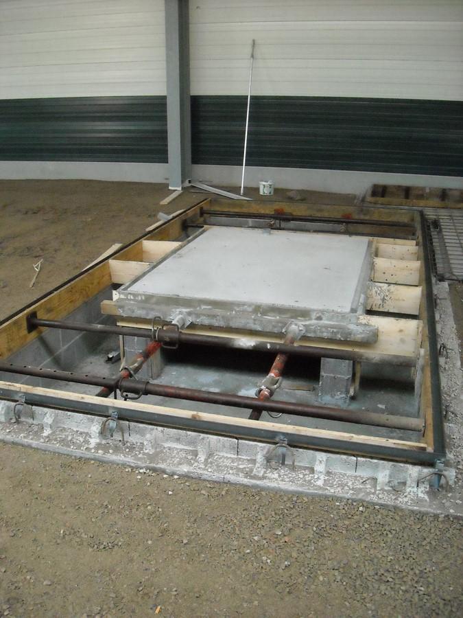 Garage renault groupe grasser schweighouse sur moder for Garage renault butry sur oise