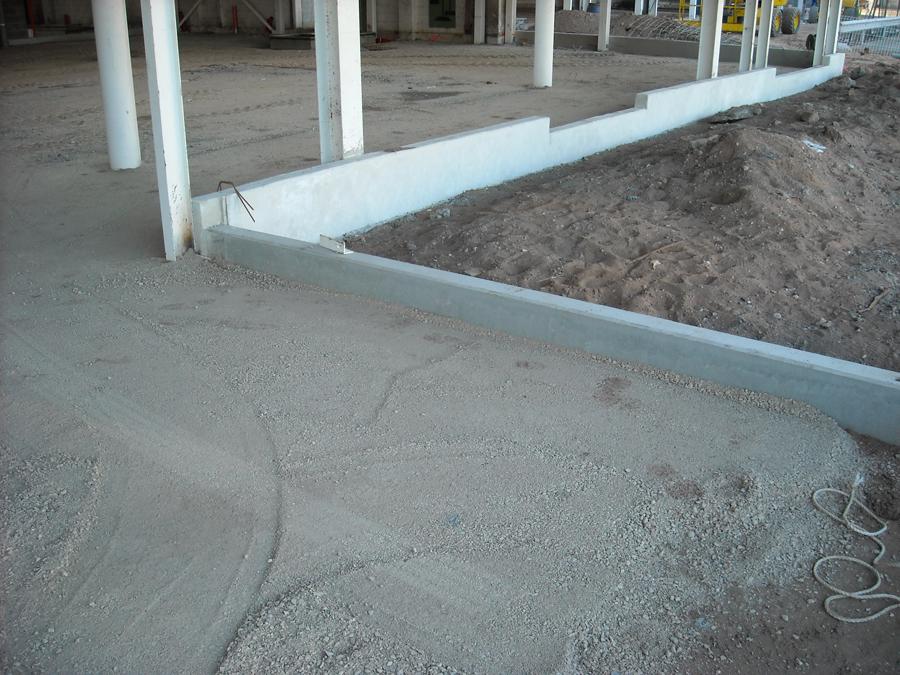 Garage renault groupe grasser schweighouse sur moder for Garage renault devis
