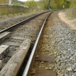 la-ligne-ferroviaire-fermee-pendant-deux-mois