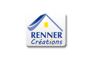 bouton renner creations